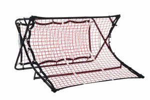 Trenażer rebounder Pure2Improve