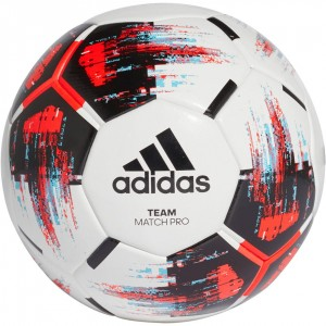 Piłka Adidas Team Match Ball