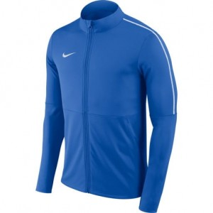 Bluza Nike Park 18 Training