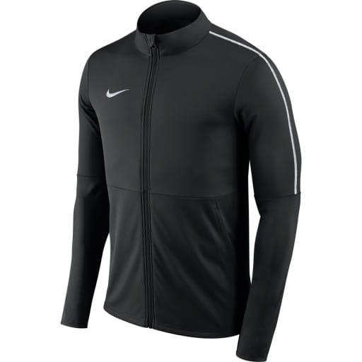 Bluza Nike Park 18 Training Oficjalny dystrybutor Givova